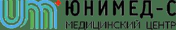 Юнимед-с