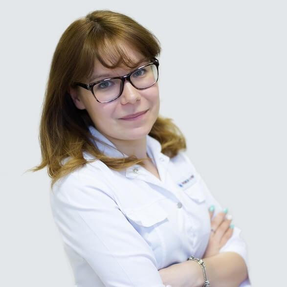 Борцова-Мария-Александровна-врач-стоматолог-терапевт-ортопед