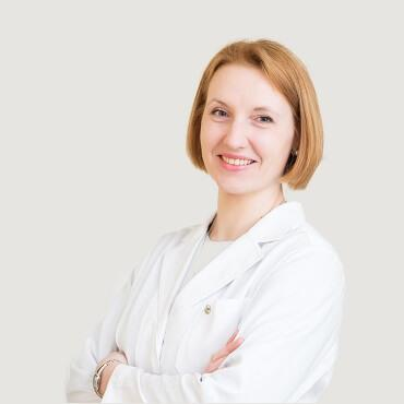 маркина ирина Викторовна