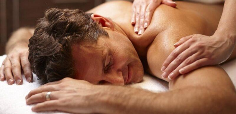 massage-therapy-for-lower-back-pain