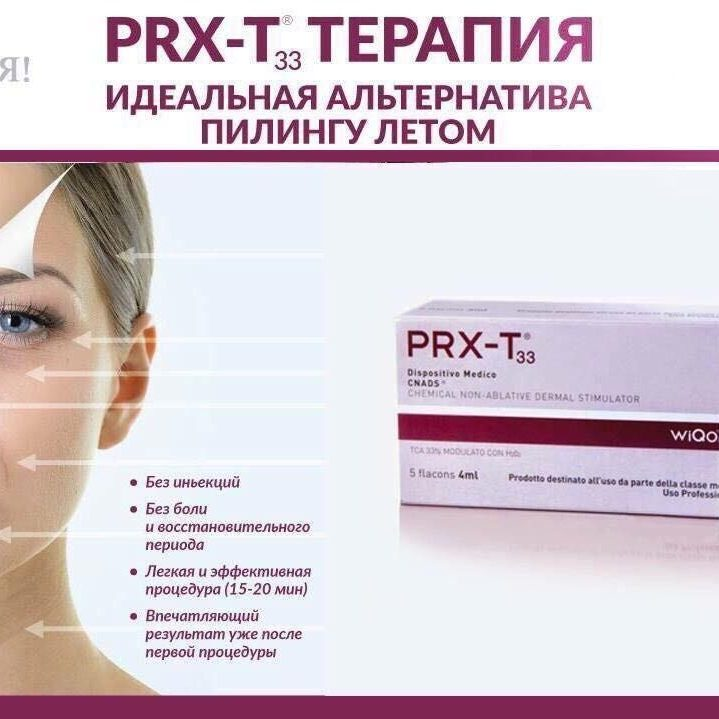 пилинг PRX-T33.jpg 2